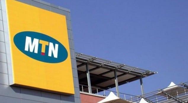 Nigéria: MTN payera 1,7 milliards $