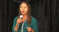 Pauline Mujawamariya a rejoint la Fondation africaine pour l'innovation en Juillet 2011 en tant que directeur du programme IAP, mais est également responsable de la gestion des programmes d'innovation et […]