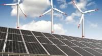 Stéphane Richard, Président Directeur Général d'Orange , et Isabelle Kocher, Directeur Général Délégué en charge des Opérations d'ENGIE , signent ce jour un partenariat portant sur deux projets: l'électrification rurale […]
