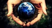 A quelques jours du sommet des Nations Unies sur le climat Cop 21, l'heure est à l'analyse des promesses et engagements faits par les différents Etats. Selon les Organisations non […]