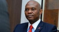 Tony Elumelu est un homme d'affaire influent au Nigéria. Président du Conseil d'administration de United Bank for Africa Plc (UBA), il est réputé pour sa capacité de détecter les meilleurs […]