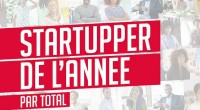 La première édition de Startupper lancée par le groupe français Total, livre ses premiers résultats. Comme annoncé la liste des finalistes de la compétition a été publiée lundi par les […]