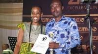 L'Afrique du Sud a abrité le 13 novembre 2015, la première édition des Prix Zimeo. La compétition prime les meilleurs journalistes dans leurs domaines respectifset fait un clin d'œil aux […]
