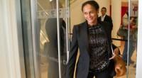 Sa fortune est estimée à 3 milliards de dollars par le magazine Forbes. Elle est la fille aînée du président de l'Angola, José Eduardo dos Santos – il est au […]
