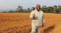 Le président Gabonais Ali Bongo suit de près l'exécution du programme «Graine» lancé en décembre 2014. Présent cette semaine dans la province de l'Ogooué-Lolo, le président Bongo a procédé en […]
