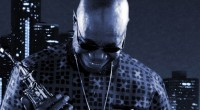 12 décembre 1933-12 décembre 2015, le célèbre saxophoniste camerounais Manu Dibango a soufflé sa 81ème bougie. Légende vivante de la musique africaine, l'agenda de Manu est toujours surchargé malgré son […]