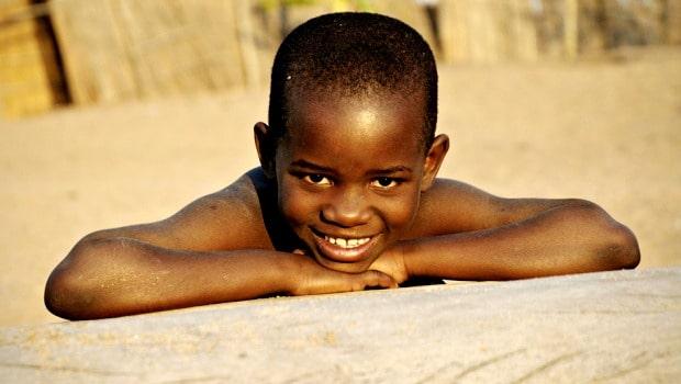 sourire-afrique