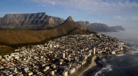 (Agence Ecofin) – La capitale mozambicaine arrive en tête du classement des grandes villes africaines (plus d'un million d'habitants) ayant leplus gros potentiel en matière de croissance inclusive, selon l'édition […]