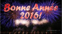 La rédaction du magazine panafricain Africa Top Success vous souhaite une bonne et heureuse année 2016. Résolument engagé à faire la promotion de l'Afrique qui réussit, votre portail d'informations sera […]