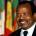 Dans son adresse à la nation à la veille de la nouvelle année 2016, le président camerounais Paul Biya a annoncé la poursuite de sa politique de l'emploi. Selon ce […]