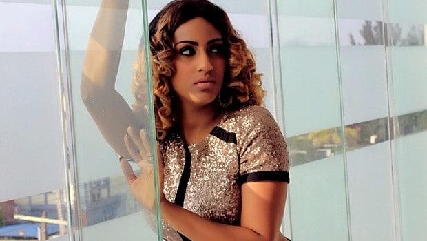 actrice-ghana