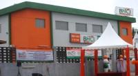 (Agence Ecofin) – Le gouvernement ivoirien a annoncé, le 23 décembre, qu'il allait privatiser la Banque de l'Habitat de Côte d'Ivoire (BHCI), un établissement spécialisé dans le crédit immobilier qui […]