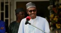 Agence Ecofin) – Le président du Nigéria, (photo), a déclaré, à l'occasion du discours marquant son premier anniversaire à la tête du pays, que son gouvernement était résolu à garder […]