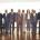La Caisse des dépôts et consignations (CDC) a lancé mercredi, l'édition 2015 du concours «Graines de managers». Axée cette année sur le numérique, la compétition met aux prises des groupes […]