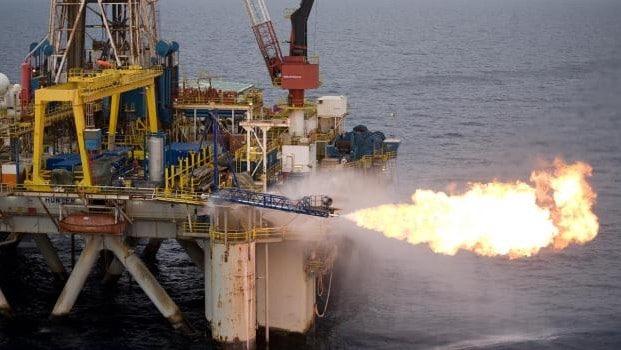 gaz-naturel
