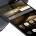 Le géant chinois des smartphones Huawei, vise le marché africain. L'installation d'une usine de fabrication des produits de la marque en Egypte est annoncée par la presse locale. La nouvelle […]