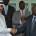 (ICD)- Tiémoko Meyliet KONE, Gouverneur de la Banque Centrale des Etats de l'Afrique de l'Ouest (BCEAO), et Khaled Al-ABOODI, Président-Directeur Général de la Société Islamique pour le Développement du secteur […]