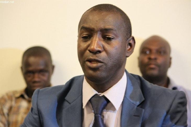 Côte d'Ivoire: les journalistes célébrés le 30 janvier