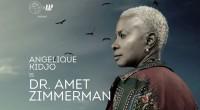 Brillera-t-elle au cinéma comme sur le podium? La star de la musique africaine Angélique Kidjo interprète le rôle Dr Zimmerman dans The Ceo la nouvelle production du réalisateur et acteur […]