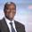 En 2015, l'économie ivoirienne affichait une croissance de 9.5% . Ce sera 9.8% cette année à en croire les estimations du ministre ivoirien du budget Abdourahmane Cissé. Selon l'Agence Ecofin, […]