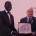 Wissam d'or 2015, la prestigieuse distinction de l' Isesco est décernée à l'ancien journaliste sénégalais de RTS Oumar Seck. Le Prix salue la contribution des personnalités aux mouvements scientifique, culturel […]