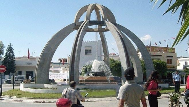 tunisie Tic