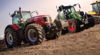 L'AGCO (Your Agriculture Company – NYSE:AGCO), un fabricant et distributeur mondial d'équipement agricole présentera sa nouvelle gamme de machines agricoles Massey Ferguson lors du 10eSommet biennal des affaires États-Unis/Afrique qui […]