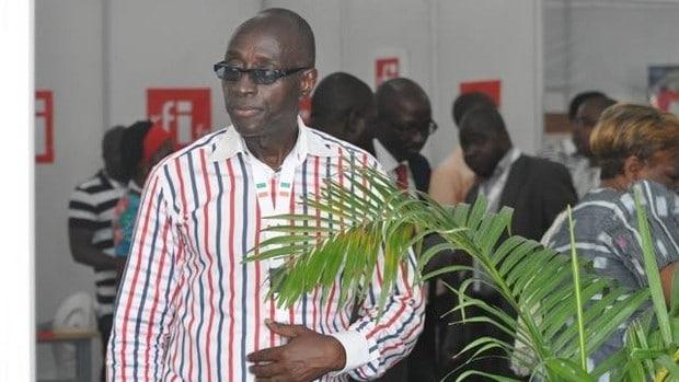 Côte d'Ivoire: Masa 2016 endeuillé à la veille de l'ouverture