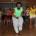 Fortement inspiré par les tendances modernes et traditionnelles ( Akpesse; Adanzo ; Atana ; Kaka ; Kamou; Ndjonbi etc…Soukouss ; N'dombolo; Makossa ; Zouglou; Décalé; Cool catché ; Azonto), ATEGOU […]