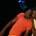 Africa Top Success vous propose sa sélection photos de la deuxième journée du In-Out dance Festival qui se tient à Bobo Dioulasso (Burkina Faso) 1er au 13 février 2016. La […]
