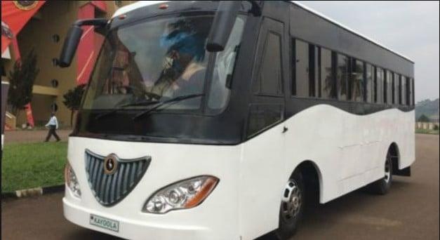 bus-solaire