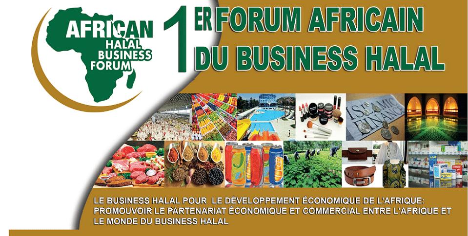 Sénégal : Dakar accueille jeudi un forum africain du «Business Halal»