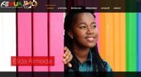 Africa Top Success vous l'annonçait. Asalfo, le leader vocal du groupe Magic System a procédé jeudi au lancement officiellement de la 9ème édition de Femua (Festival des Musiques Urbaines d'Anoumabo) […]