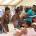(Agence Ecofin) – Initialement prévu pour accueillir 2 500 jeunes désœuvrés âgés entre 16 et 35 ans, le programme « Un jeune = Un métier » a déjà enregistré plus […]