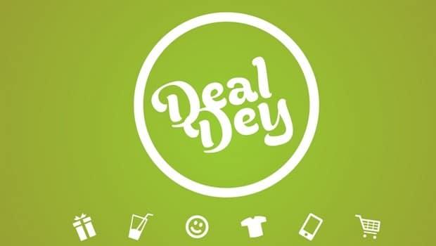 E-commerce: Ringier Africa Deals Group rachète DealDey