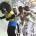 Le Gabon a présenté le 25 avril la mascotte de la 31ème Coupe d'Afrique des Nations (CAN 2017). Dénommé Samba, la mascotte représente une panthère noire habillée aux couleurs de […]