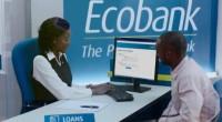 Déjà opérationnel au Mali depuis janvier 2015 et au Cameroun depuis août 2015, ce partenariat propose aux clients Orange et Ecobank d'alimenter leur portefeuille électronique Orange Money depuis leur compte […]