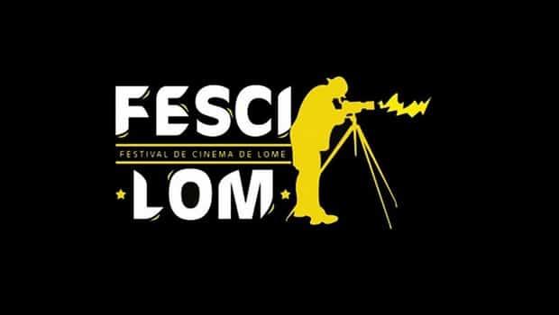 fESCILOM-africatopsuccess