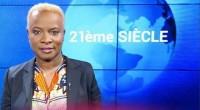 La star béninoise Angelique Kidjo est annoncée sur le plateau de la télévision francophone TV5 Monde en qualité de présentatrice Tv. L'ambassadrice de l'UNICEF mettra son talent et sa réputation […]