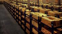 (Agence Ecofin) – Dix pays africains figurent dans le Top 100 des plus gros détenteurs de réserves en or au monde, selon un rapport publié le 11 mars par le […]