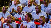 La fondation éponyme du riche homme d'affaires nigérian Tony Elumelu a publié la liste des 1000 jeunes entrepreneurs africains retenus dans le cadre de son programme entrepreneurial qui vise à […]
