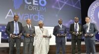 L'édition 2016 du Africa Ceo Forum s' est achevé mardi à Abidjan. Organisé par Jeune Afrique et ses partenaires, l'évènement qui a mobilisé pendant 48h plus de 800 décideurs africains […]