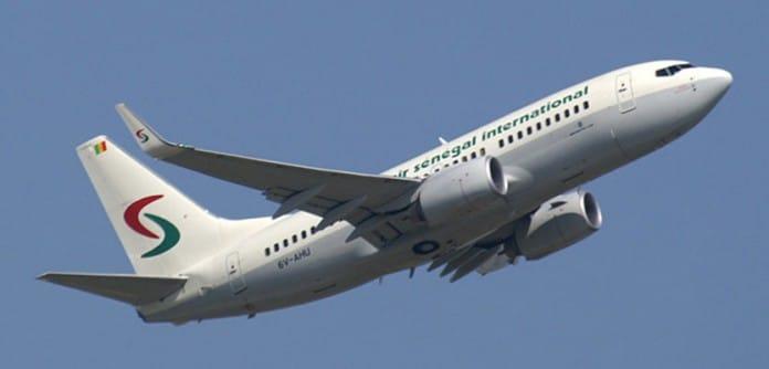 AIr-Senegal-696x334