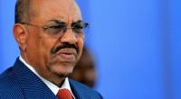 Après les présidents congolais Joseph Kabila et angolais José Eduardo dos Santos c'est le tour du soudanais Omar el-Béchir d'annoncer son départ à la tête du pays après son mandat […]