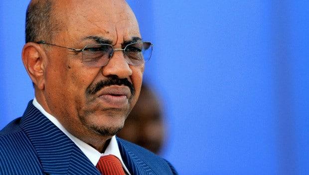 Soudan:Omar el-Béchir quitte le pouvoir en 2020
