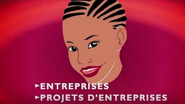 Burkina Faso: participez au concours « L'OCCITANE POUR ELLES »