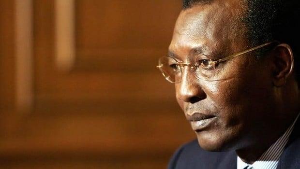 Présidentielle 2016: plus de 6 millions de Tchadiens aux urnes