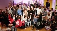 Les prix du challenge #Imake4mycity ont été remis aux jeunes lauréats mercredi 6 avril à 20 heures, à Paris par plusieurs membres du comité exécutif d'Orange (www.Orange.com). Les FabLabs Solidaires […]