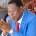 Les vacances de l'ancien président du Bénin Yayi Boni seront de courte durée. L'ancien chef d'Etat qui a rendu le tablier le 06 avril après avoir passé deux mandats constitutionnels […]