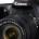 (Agence Ecofin) – Selon une information rapportée par le média égyptien Amwal Al Ghad,le groupe japonais Canon Inc qui est spécialisé dans la production et la commercialisation des appareils d'imagerie, […]